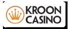 logo Kroon
