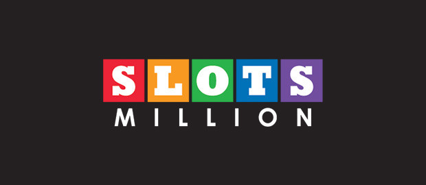 SlotsMillion Casino Review - SlotsMillion™ Slots & Bonus | SlotsMillion.com